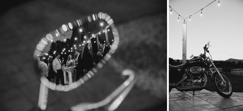 102_photos_barn_faithbrooke_vineyards_wedding_megan-graham-photography.jpg