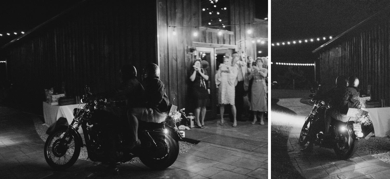 105_vineyards_motorcycle_virginia_faithbrooke_shenandoah_barn_sunnset_luray_wedding.jpg
