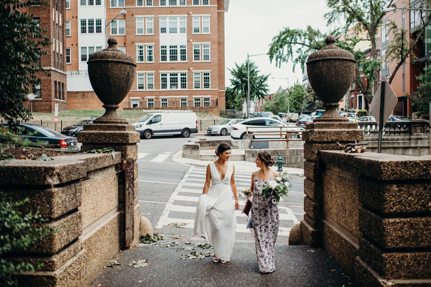 14_hill_dc_meridian_phtoographer_park_the_line_washington_hotel_wedding.jpg