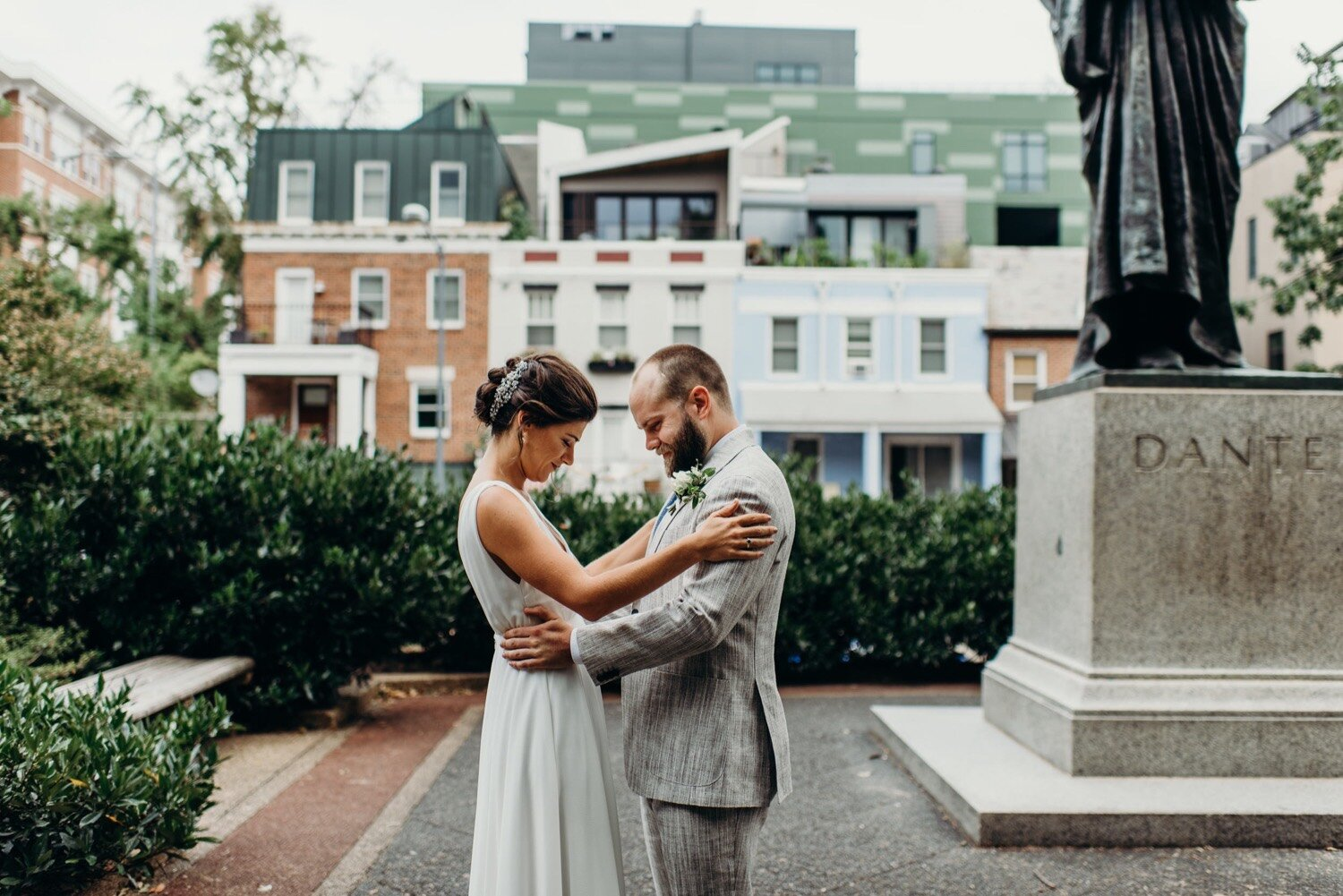 16_photographer_wedding_look_meridian_park_dc_washington_first_hill.jpg