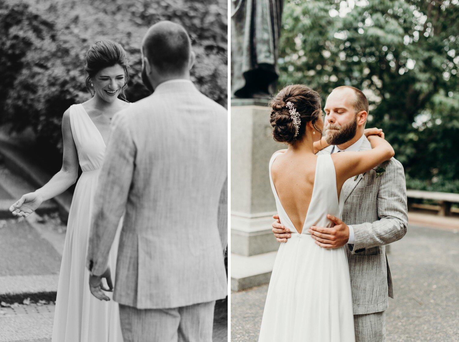 17_photographer_hill_look_meridian_park_dc_washington_first_wedding.jpg
