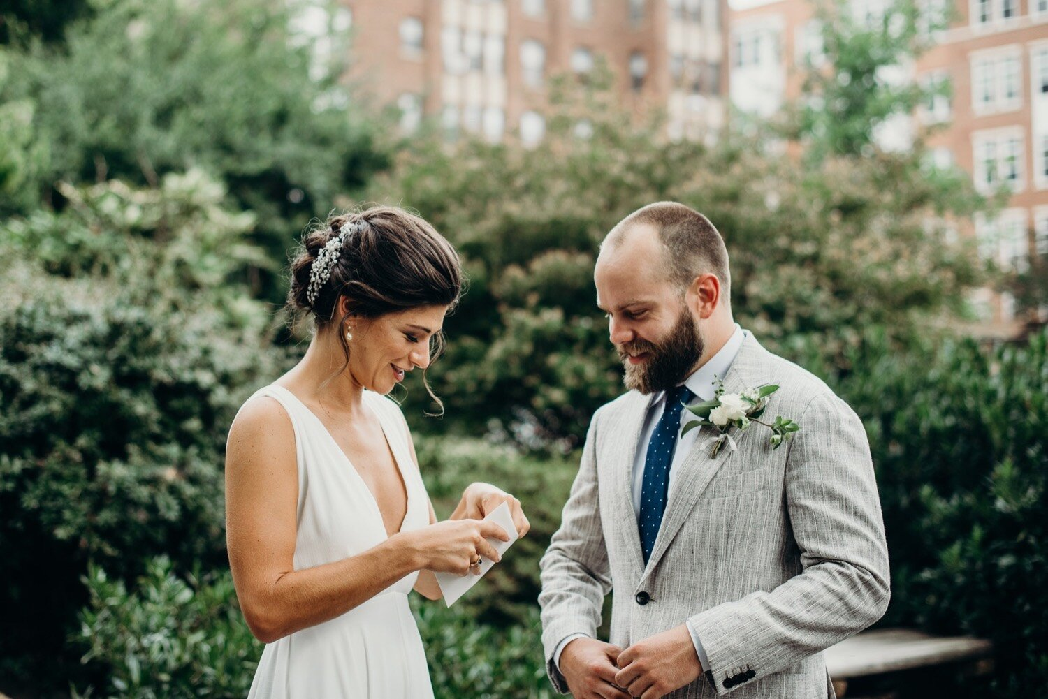 18_photographer_wedding_look_meridian_park_dc_washington_first_hill.jpg
