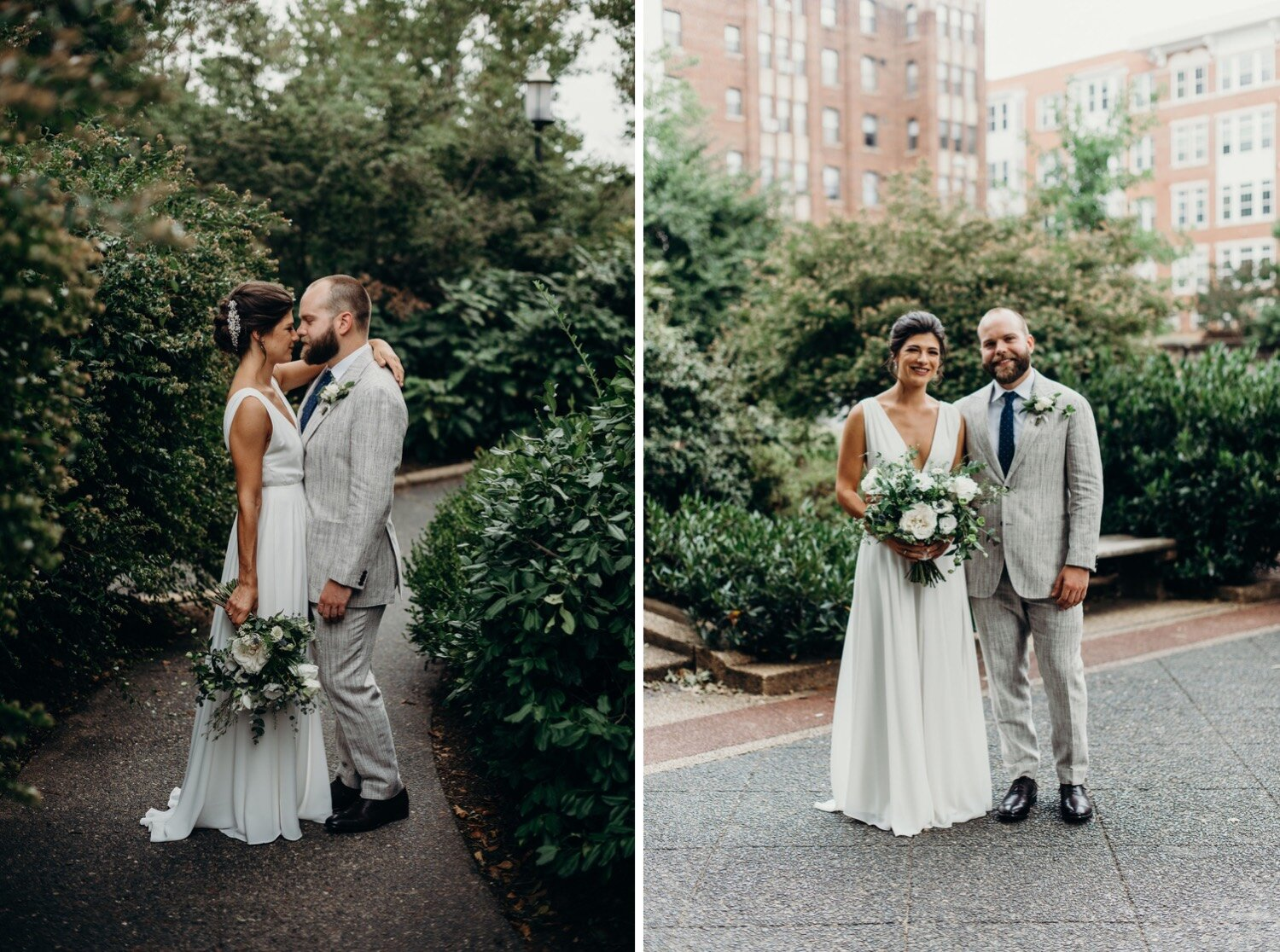 21_photographer_hill_meridian_park_urban_dc_washington_wedding.jpg