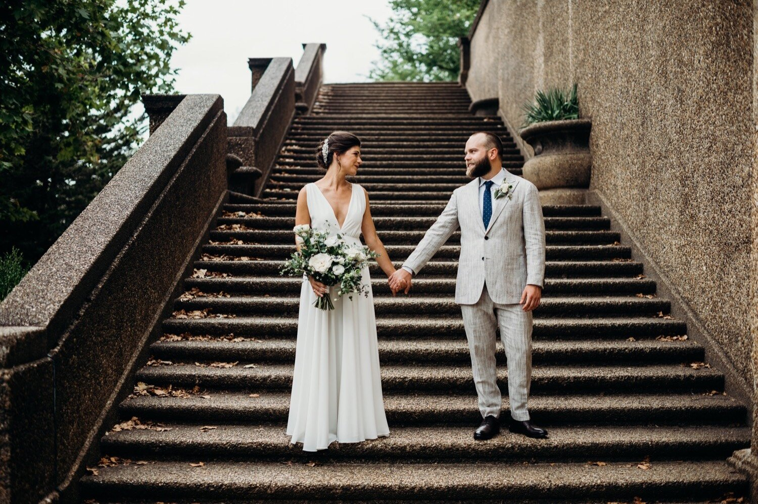 22_wedding_photographer_meridian_park_urban_dc_washington_hill.jpg