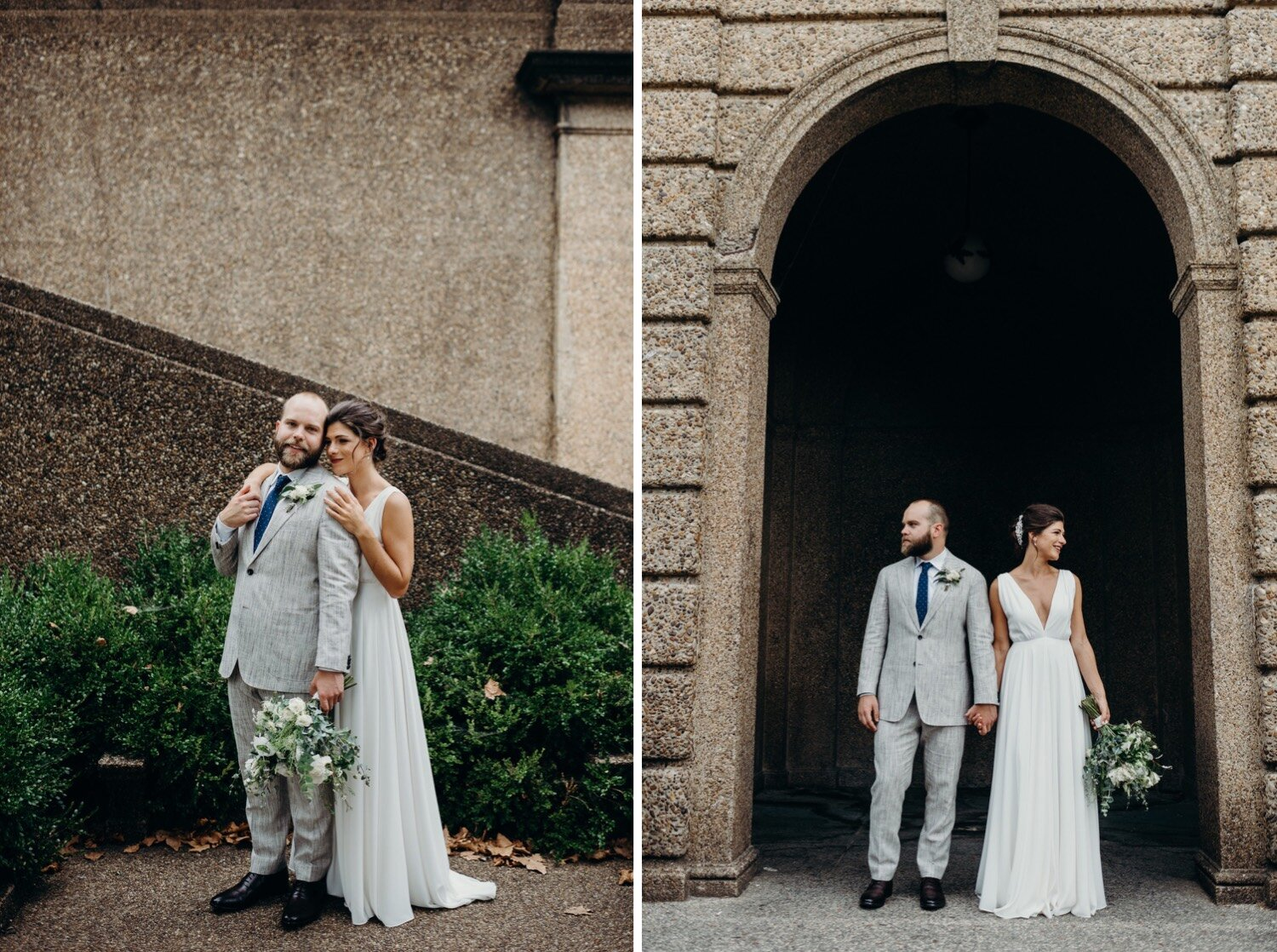 25_photographer_hill_meridian_park_urban_dc_washington_wedding.jpg