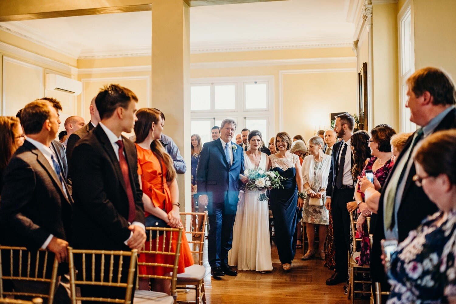 36_josephine_butler_center_photographer_dc_parks_washington_wedding.jpg