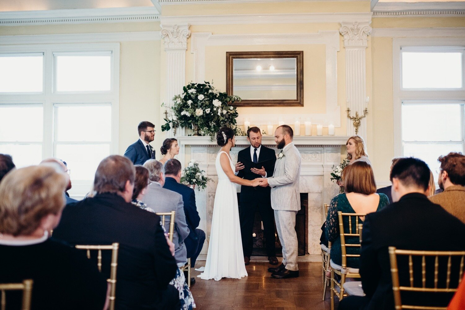 39_josephine_butler_center_photographer_dc_parks_washington_wedding.jpg
