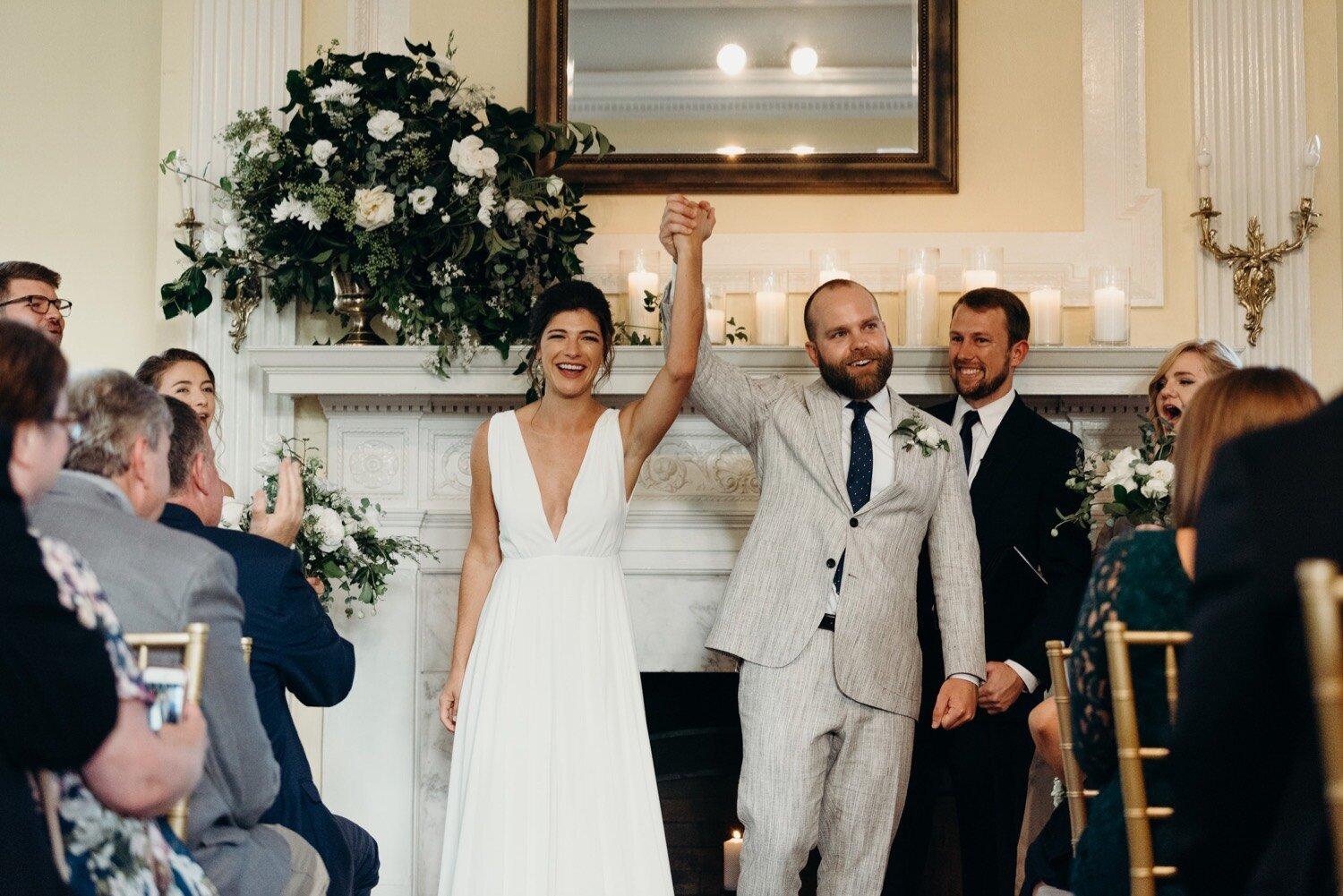 41_josephine_butler_center_photographer_dc_parks_washington_wedding.jpg