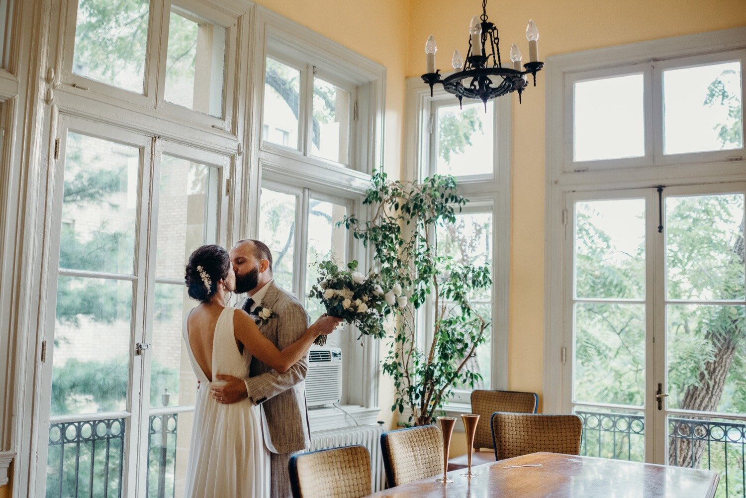 44_josephine_butler_center_photographer_dc_parks_washington_wedding.jpg