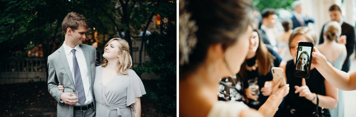 51_josephine_butler_photographer_center_dc_parks_washington_wedding.jpg