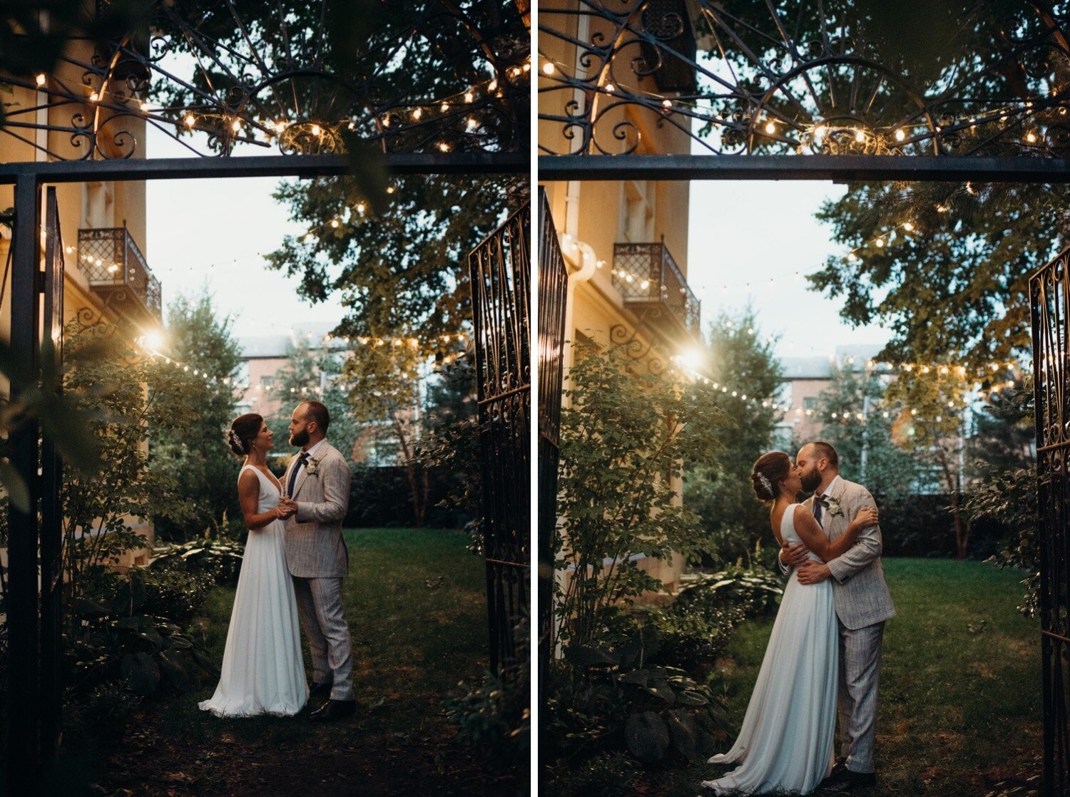 54_josephine_butler_photographer_center_dc_parks_washington_wedding.jpg
