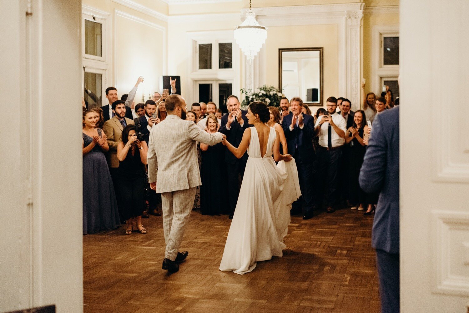 60_josephine_butler_center_photographer_dc_parks_washington_wedding.jpg