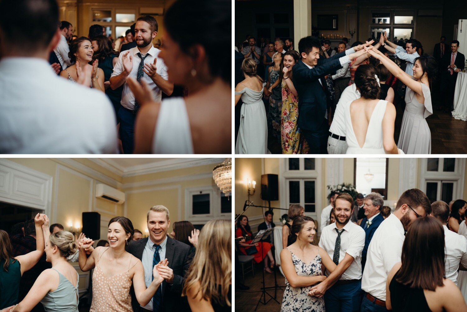 65_josephine_butler_photographer_center_dc_parks_washington_wedding.jpg