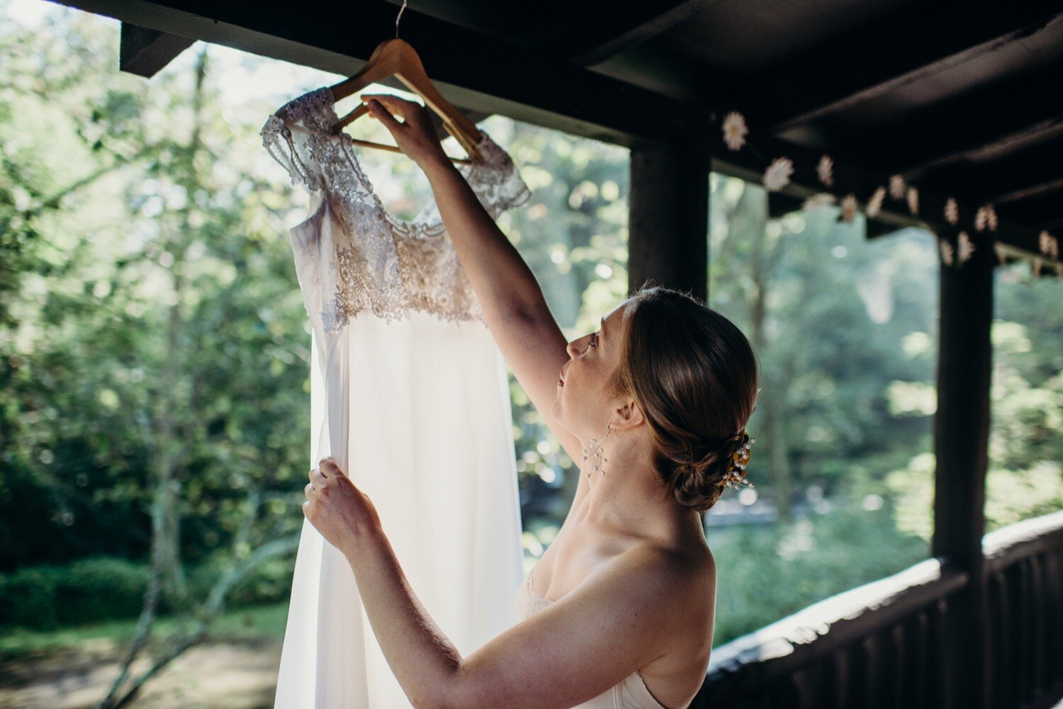 04_park_skyland_national_shenandoah_wedding_virginia_photographer.jpg