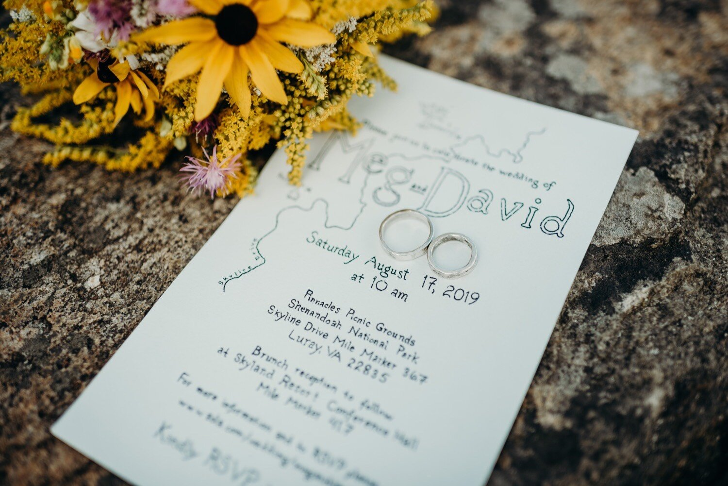 11_park_skyland_national_shenandoah_wedding_virginia_photographer.jpg