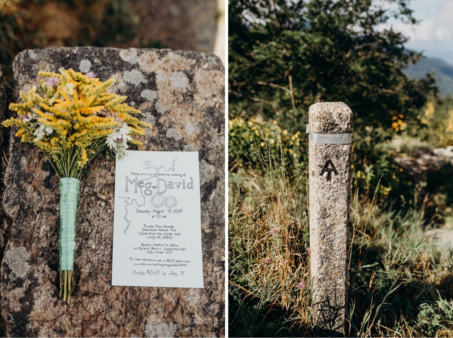 12_park_skyland_national_shenandoah_wedding_virginia_photographer.jpg