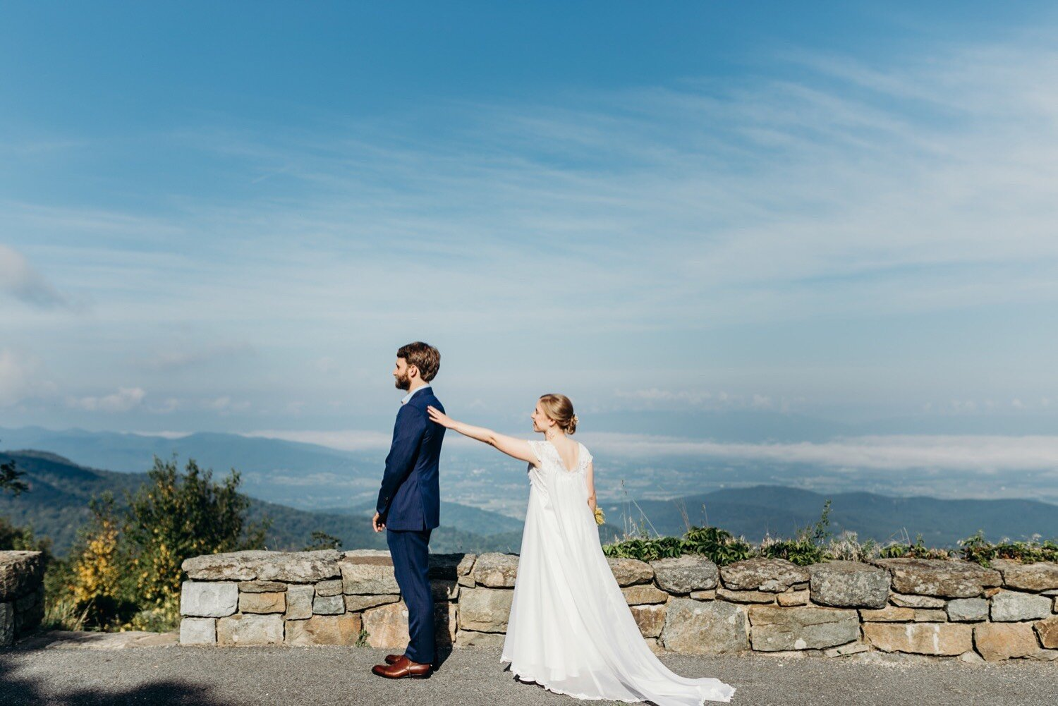 13_wedding_photographer_virginia_park_national_shenandoah_overlook_skyland.jpg