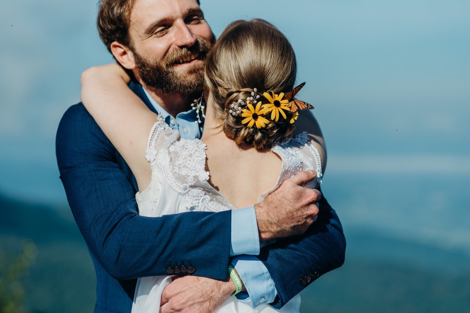 15_park_skyland_skyline_drive_shenandoah_national_wedding.jpg