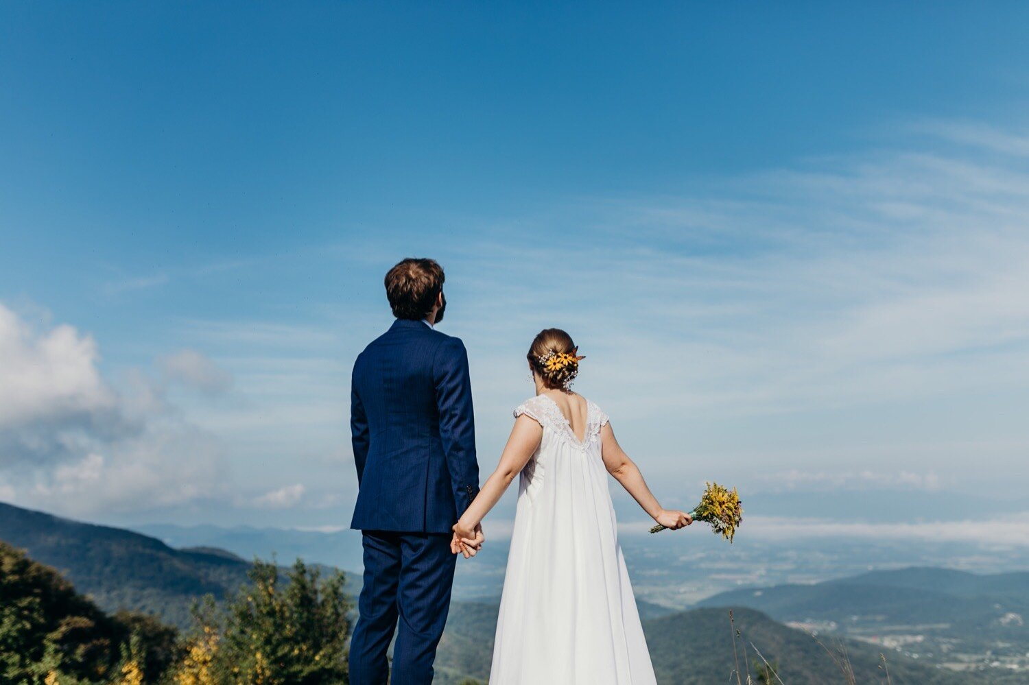 17_park_skyland_skyline_drive_shenandoah_national_wedding.jpg