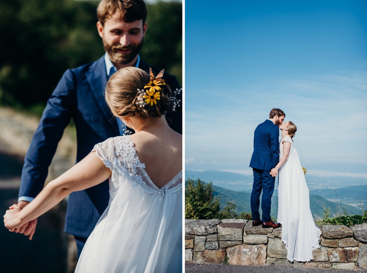 16_park_skyland_skyline_drive_shenandoah_national_wedding.jpg
