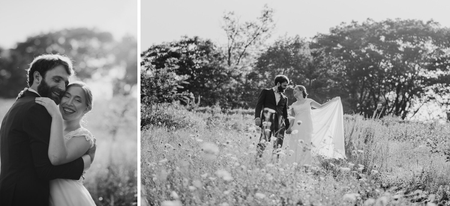 19_park_skyland_skyline_drive_shenandoah_national_wedding.jpg