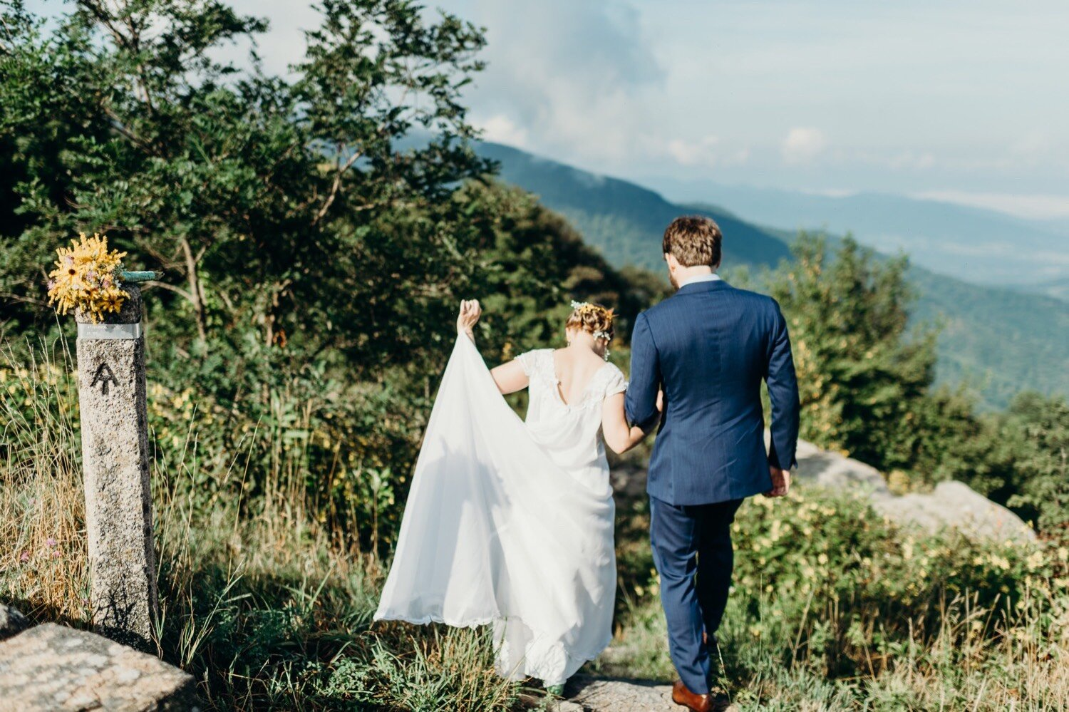 18_park_skyland_skyline_drive_shenandoah_national_wedding.jpg