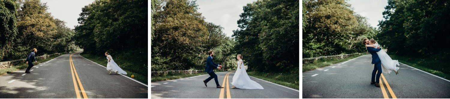 26_park_skyland_skyline_drive_shenandoah_national_wedding.jpg