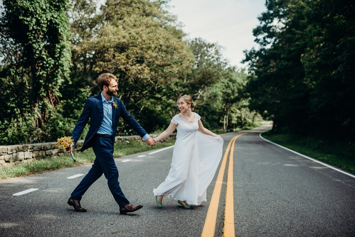 25_park_skyland_skyline_drive_shenandoah_national_wedding.jpg