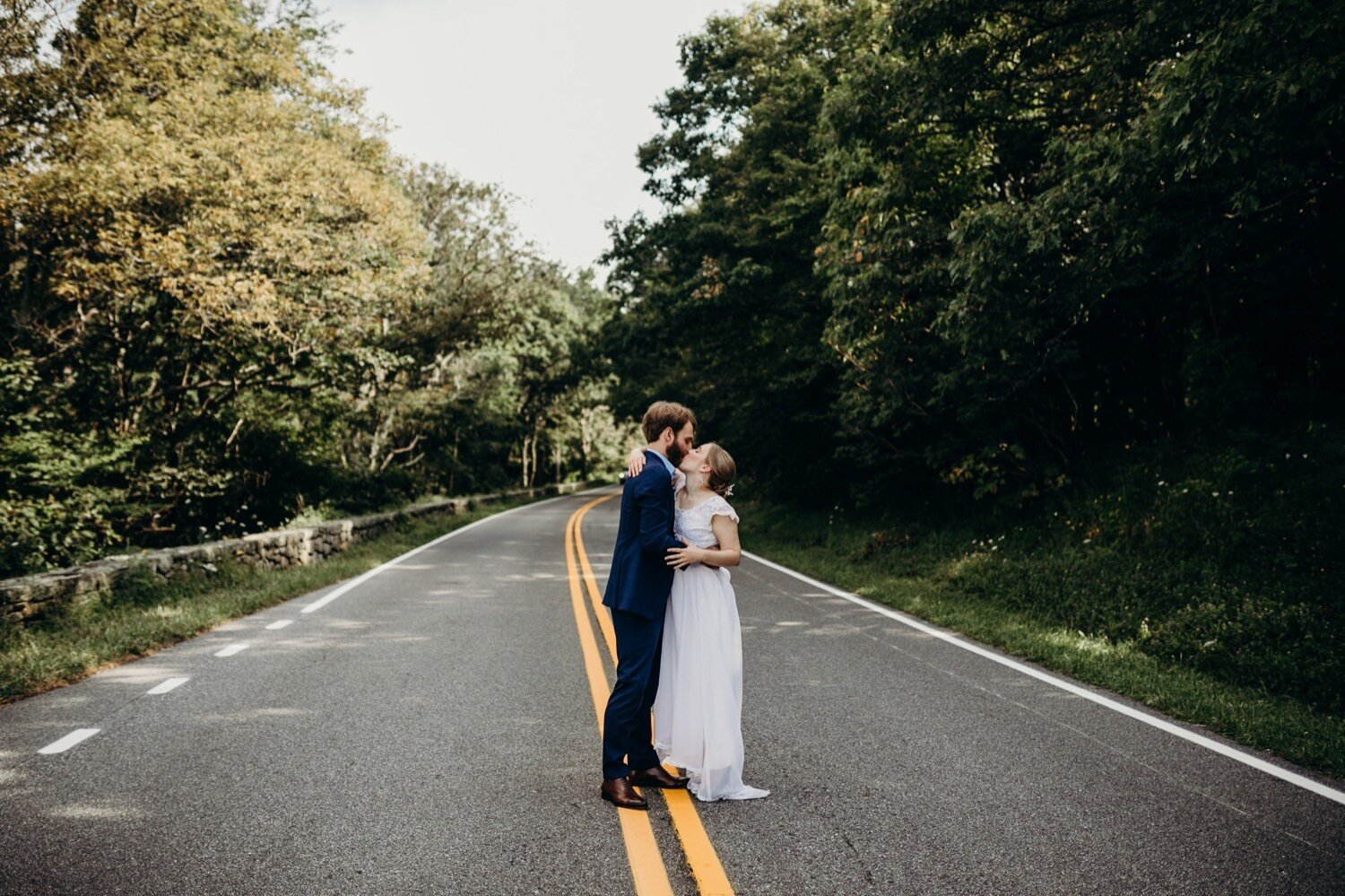 27_park_skyland_skyline_drive_shenandoah_national_wedding.jpg