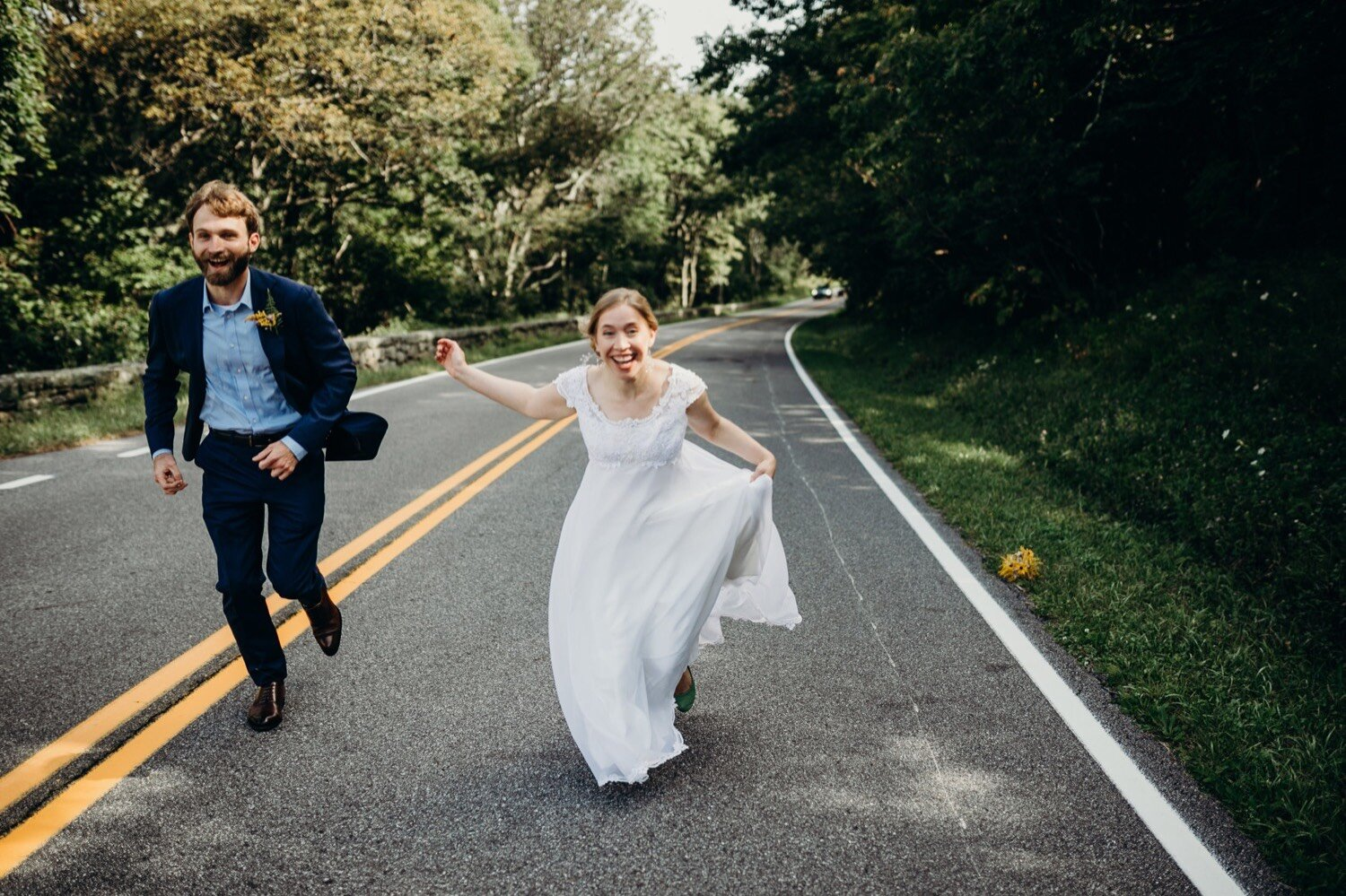 28_park_skyland_skyline_drive_shenandoah_national_wedding.jpg