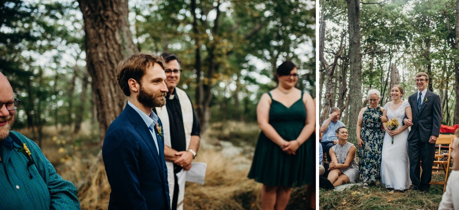 33_park_skyland_skyline_drive_shenandoah_national_wedding.jpg