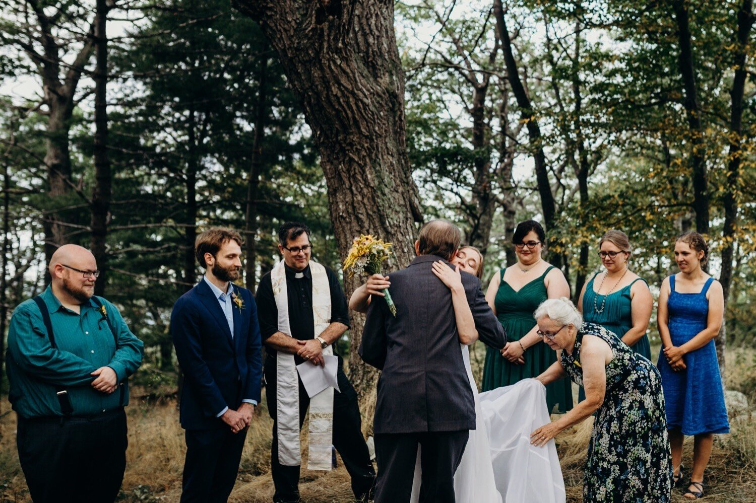 34_park_skyland_skyline_drive_shenandoah_national_wedding.jpg