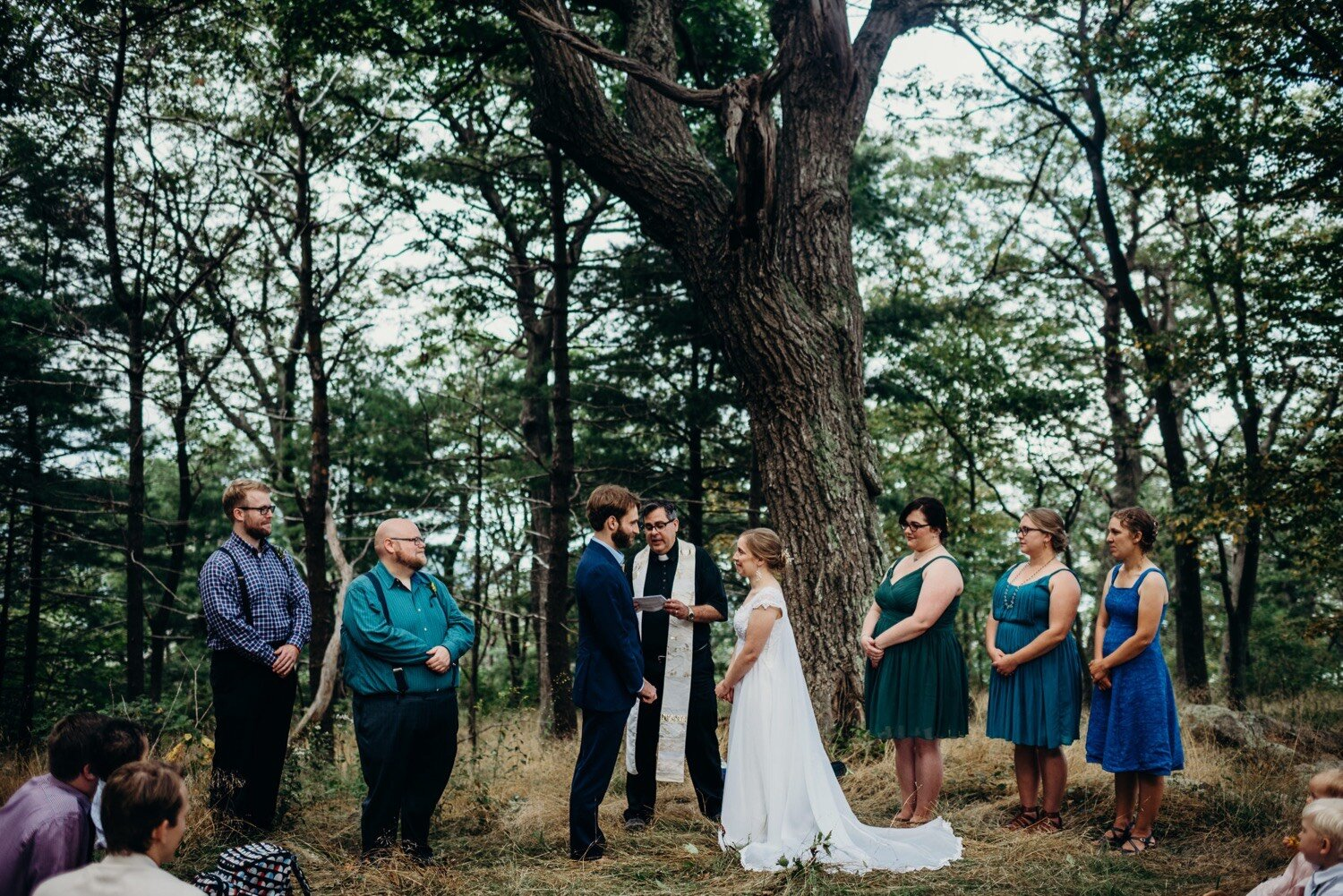 38_park_skyland_skyline_drive_shenandoah_national_wedding.jpg