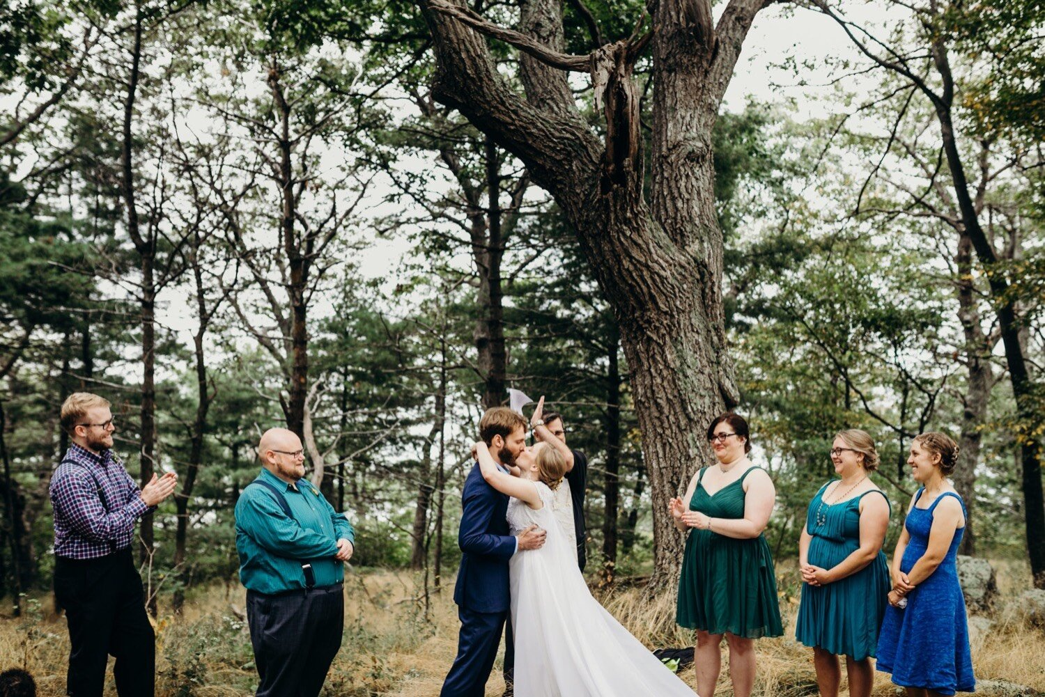 44_park_skyland_skyline_drive_shenandoah_national_wedding.jpg
