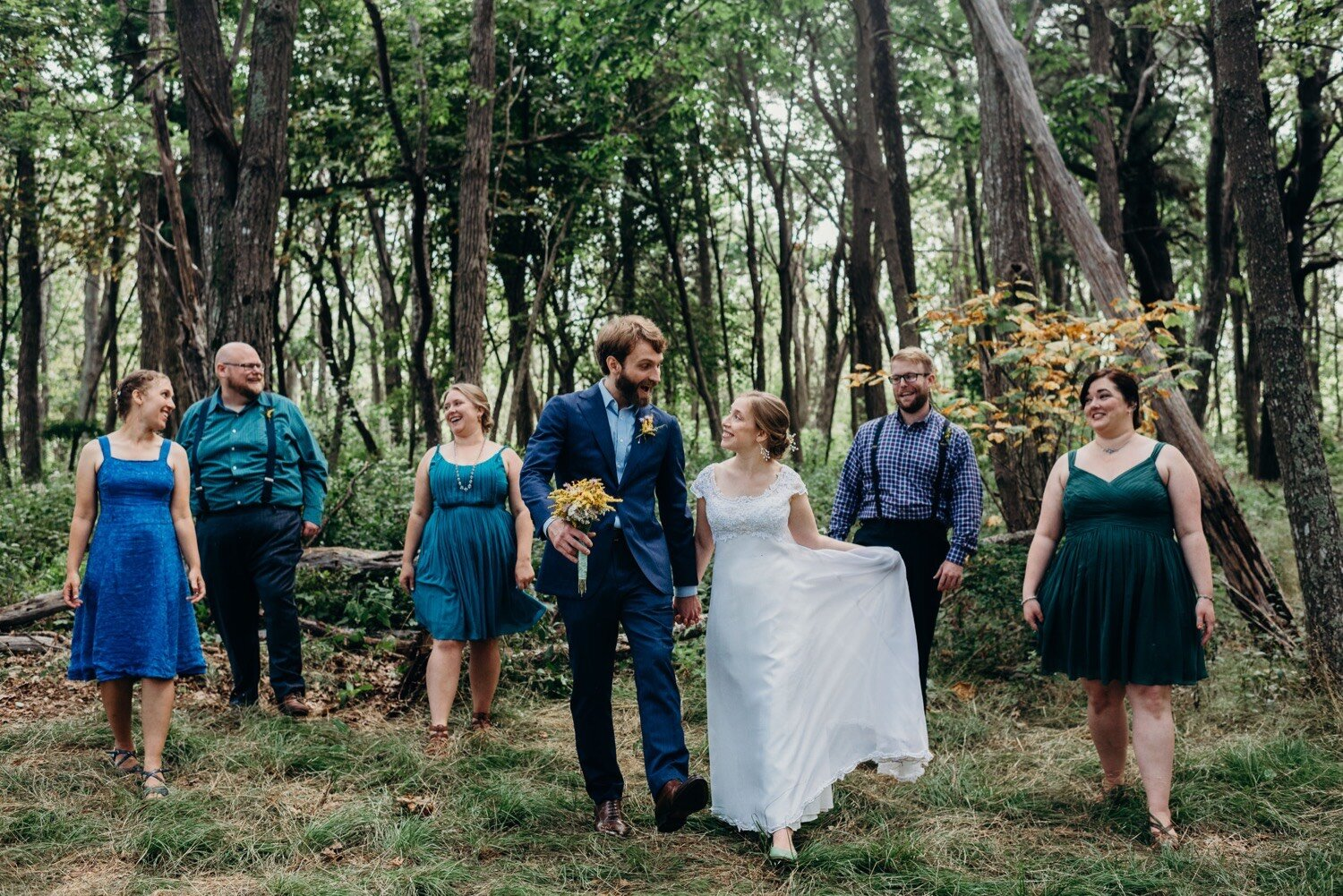 49_park_skyland_skyline_drive_shenandoah_national_wedding.jpg