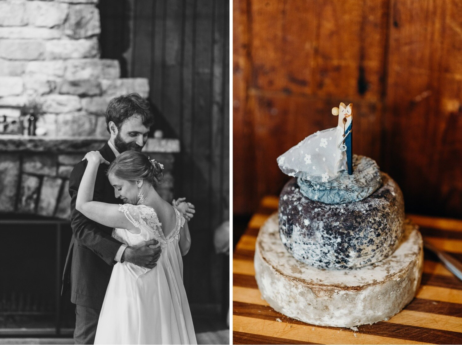 54_park_skyland_skyline_drive_shenandoah_national_wedding.jpg