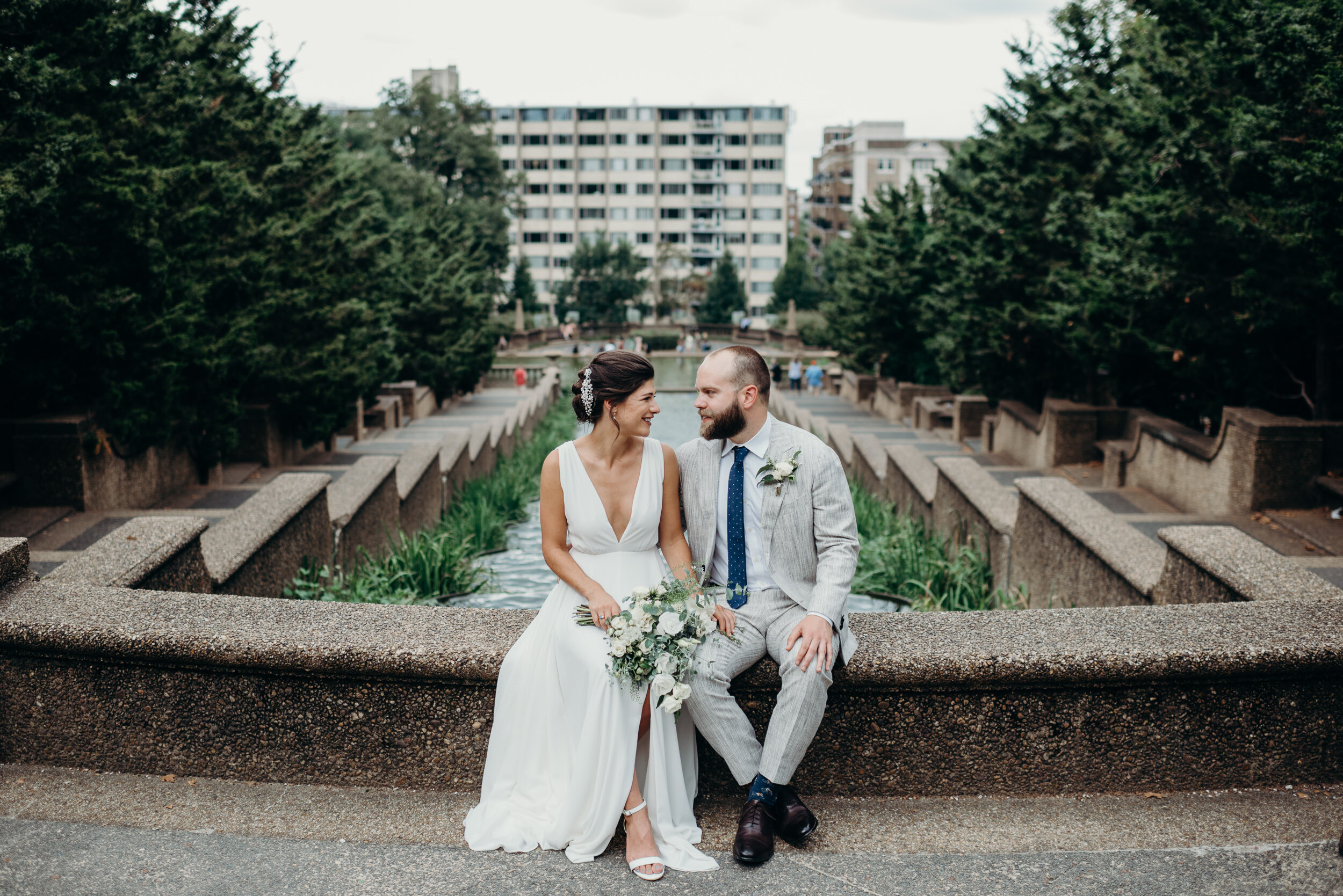 dc-wedding-photographer-the-line-hotel-megan-graham