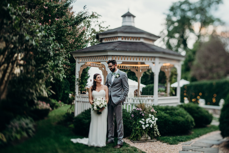 baltimore-dc-wedding-photographer-tilt-shift-creative