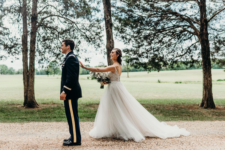 great-marsh-estate-wedding-photo-first-look