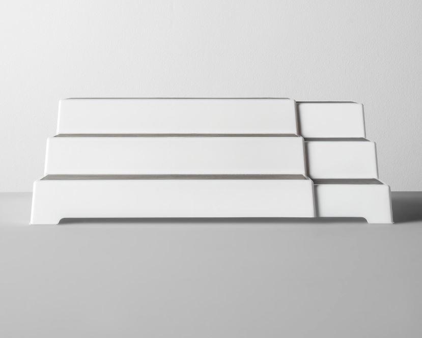 target expandle tier shelf.JPG
