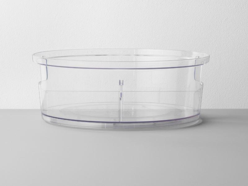 target plastic turntable.JPG