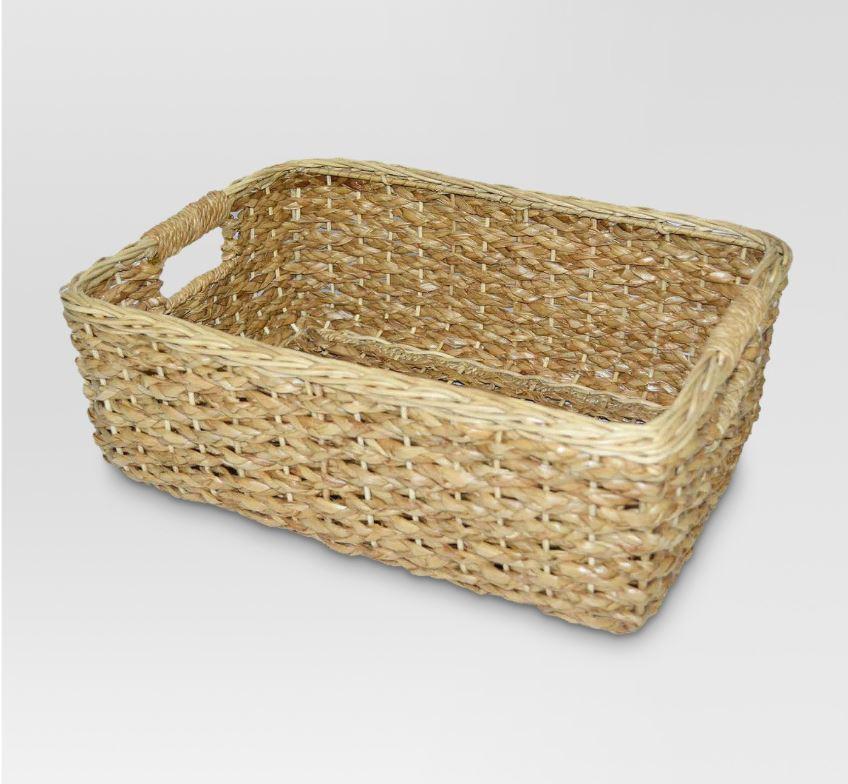 target seagrass basket.JPG