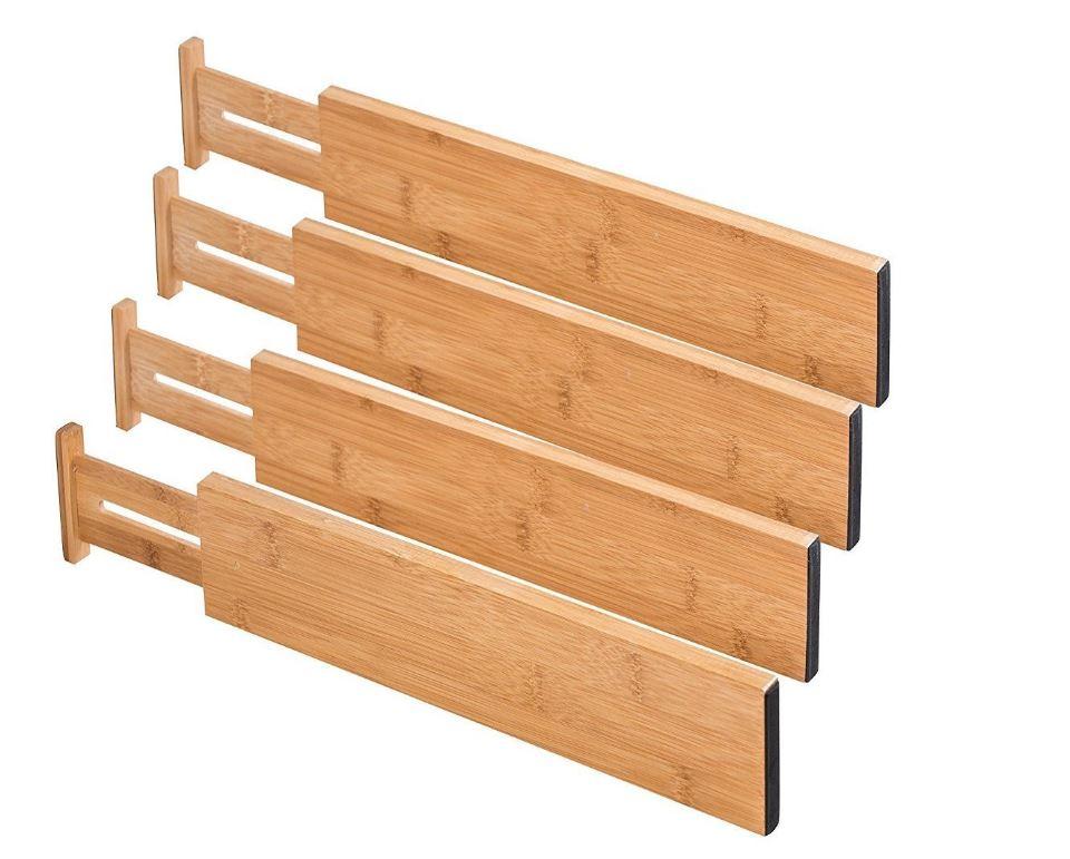 amazoin bamboo drawer dividers.JPG