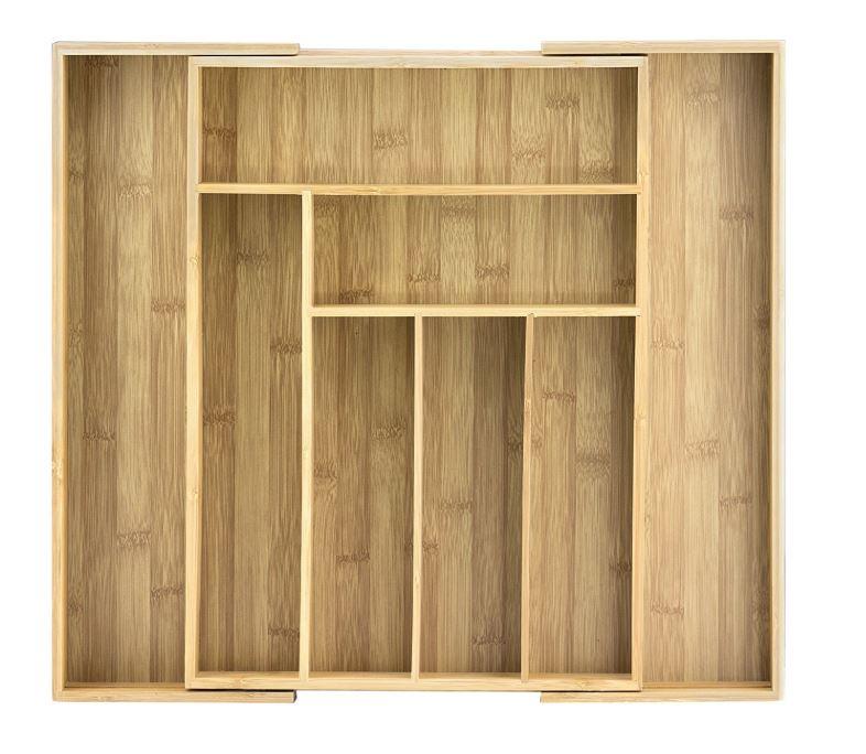 amazon bamboo drawer insert.JPG