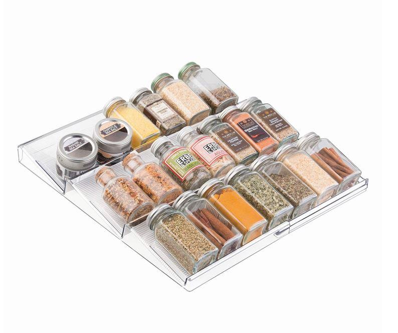 amazon spice drawer org.JPG
