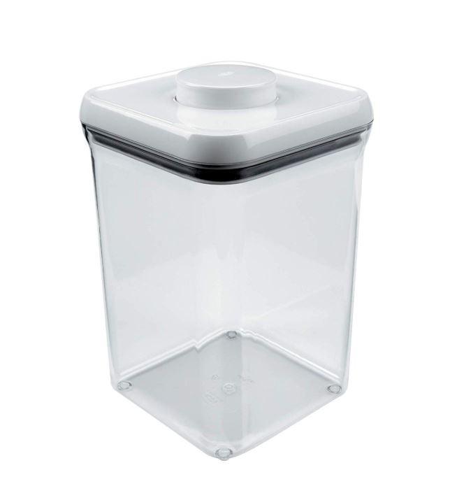 amazon oxo pop container.JPG