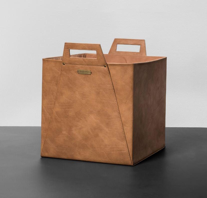 target leather bin larger.JPG