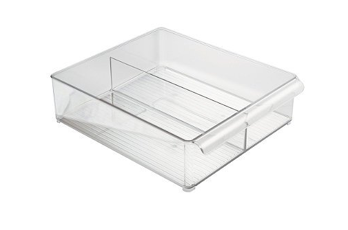 double fridge tray.PNG