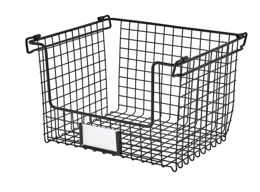 black basket.PNG