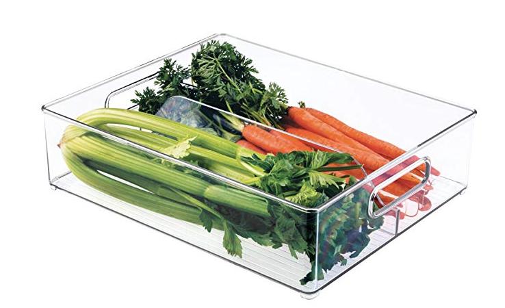 fridge bin.PNG